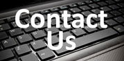 Contact Us - Homepage